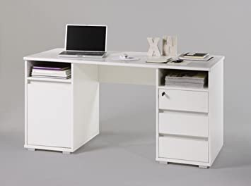 Chaise de bureau couleur prune u chaisespliantes gq