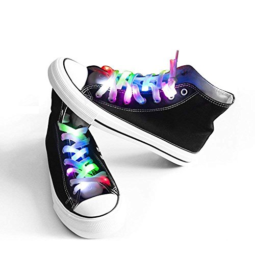 Led Light Shoes in US - 9