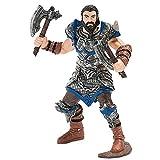 Schleich Toys 'R' Us Exclusive Color Dragon Knight Berserk