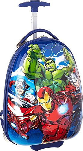 heys-america-unisex-marvel-avengers-kids-luggage-blue-carry-on