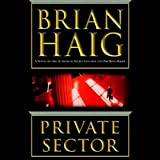 Bargain Audio Book - Private Sector