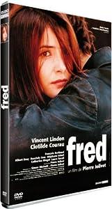 "Afficher ""Fred"""