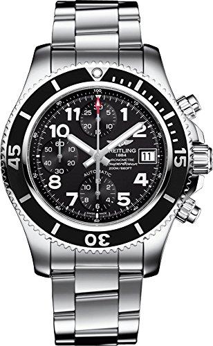breitling-superocean-chronograph-42-a13311c9-be93-161a