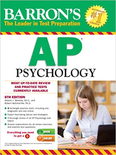Amazon ap psychology barrons ap psychology ebook allyson j ap psychology barrons ap psychology 6th edition kindle edition fandeluxe Image collections