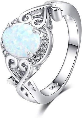 Proteína de Ganso Joyas Americana Señora Creativa Diamante ...