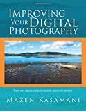 Improving Your Digital Photography