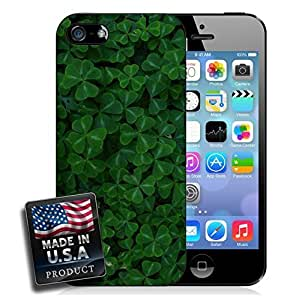 Irish Clovers Ireland Photography For HTC One M7 Phone Case Cover Hard Case