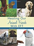 Healing Our Animal Friends With EFT