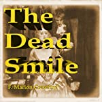 The Dead Smile | F. Marion Crawford