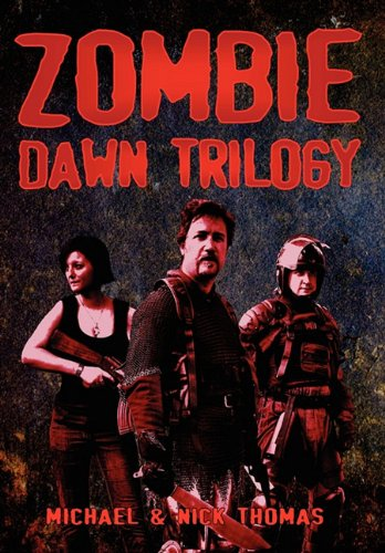 Zombie-Dawn-Trilogy-Illustrated-Collectors-Edition