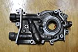 Subaru 05-09 Legacy GT Oil Pump Assembly LGT OEM
