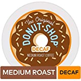 The Original Donut Shop Keurig Single-Serve K-Cup Pods, Medium Roast Coffee 12 count