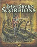 Isis and the Seven Scorpions, , 1404871500