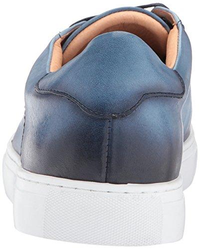 Sneaker Blu Mens Di Zanzara Mens Quadap