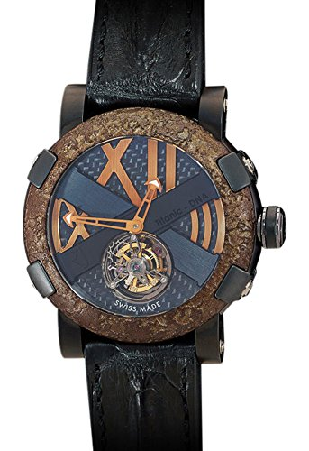 Romain-Jerome-Titanic-DNA-Ultimate-Tourbillon-120-Hour-reserve-Limited-Ed-9