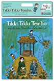 Tikki Tikki Tembo (MacMillan Young Listeners)