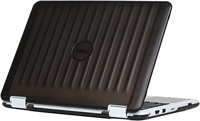 Top 10 Dell Inspiron 15 7572 Laptop
