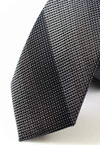 Formal Gradient Casual Fashion Black Tie Men NqceKsrdfzn Stripe Occasion and Necktie for pqgnw0C