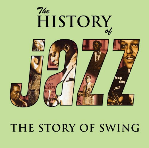 The History of Jazz - The Stor...