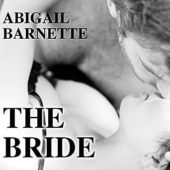 ABIGAIL BARNETTE THE BRIDE PDF