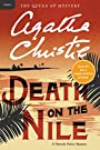 Death on the Nile: Hercule Poirot Investigates (Hercule Poirot series Book 17)