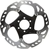 Shimano XT SM-RT86 Rotor - 6-Bolt One Color, 180mm