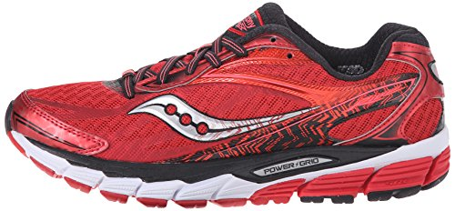 Saucony Powergrid Ride 8 Womens 6,5 USA