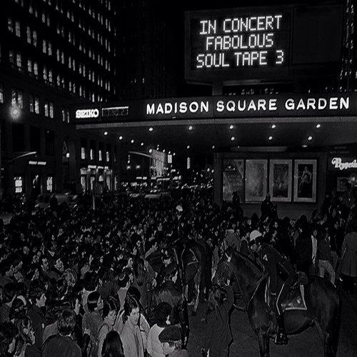 Fabolous - The Soul Tape 3 - Zortam Music