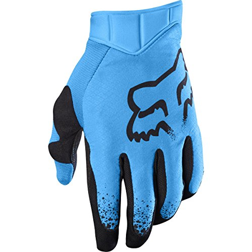 Fox-Racing-Airline-Moth-Adult-MotoX-Motorcycle-Gloves-Blue