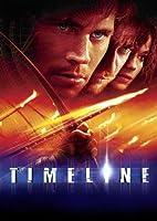 Timeline - Bald wirst Du Geschichte sein [dt./OV]