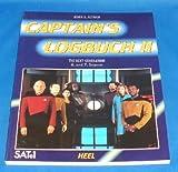 Captain's Logbuch