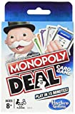 Monopoly-Deal-Games
