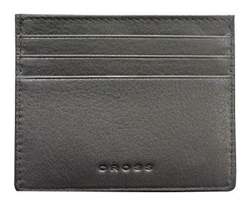 cross-rtc-mens-credit-card-case-black-ac238257-1