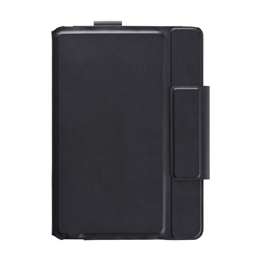 iPad Keyboard Case 2019 10.2 inch 7th Generation Ultra Thin Lightweight Ultrathin