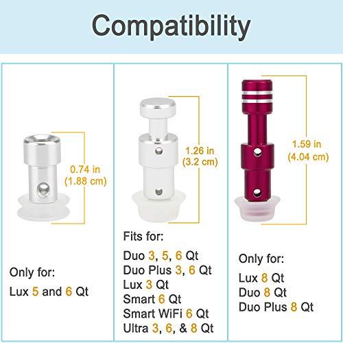 Standard Motor Products AV57 Air Pump Check Valve