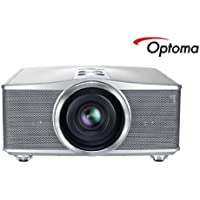 Optoma TX783 Professional Series XGA Projector