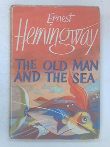 a critical analysis of the book for whom the bell tolls by ernest hemingway Hemingway, ernest by-line: ernest  ernest hemingway's first book  for whom the bell tolls: ernest hemingway's undiscovered country twayne:.
