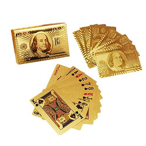 free download games card big 2 - 6