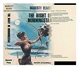 Night of Morningstar