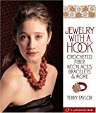Jewelry with a Hook, Terry Taylor, 1600590160