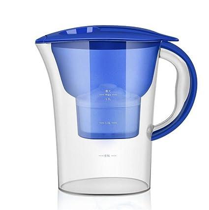 MTTLS Filtro de Agua Filtro Purificador de Agua Cocina del hogar Purificador de Agua Purificador de