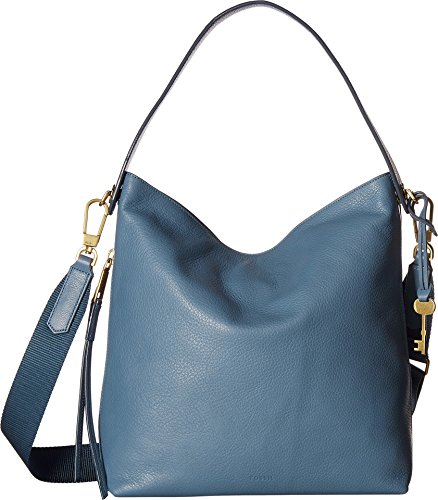 Fossil Leather Handbags - 2
