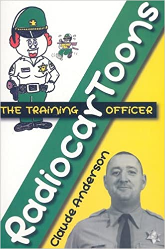 RadiocarToons(The TrainingOfficer)