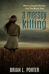 A Mersey Killing by Brian L. Porter ebook deal