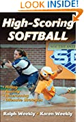 HighScoring Softball