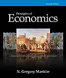 Principles of Economics, 7th Edition (MindTap Course List)