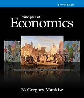 Principles of economics 9781305585126 economics books amazon principles of economics 7th edition mindtap course list fandeluxe Gallery