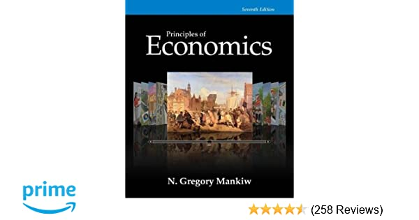 Principles of economics 7th edition mankiws principles of principles of economics 7th edition mankiws principles of economics 9781285165875 economics books amazon fandeluxe Image collections
