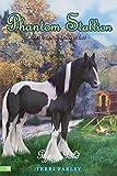 download Книга стервозной мудрости 2009