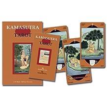Kamasutra Tarot Kit